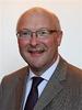 Alan Connett