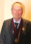 dave rollason deputy mayor
