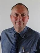 Dave Rollason