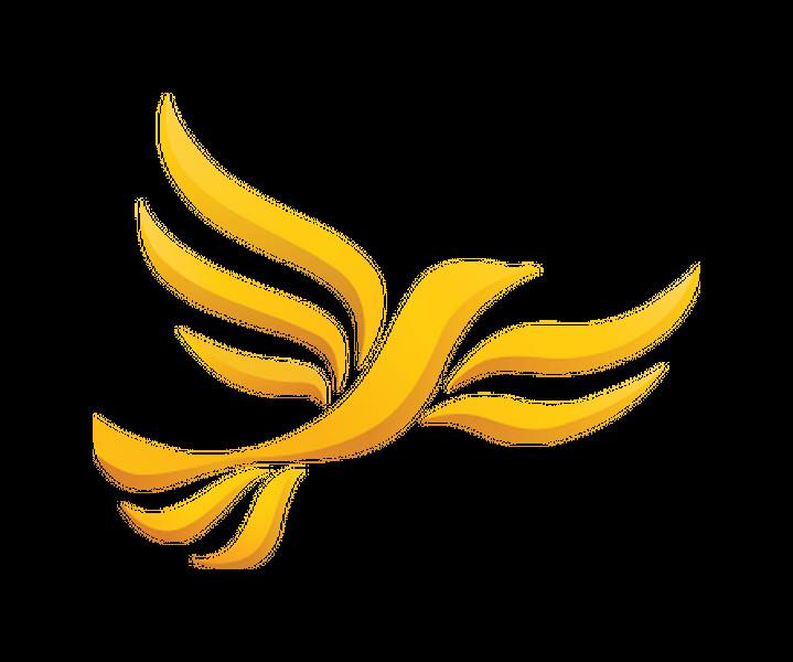 Teignbridge / Newton Abbot Liberal Democrats